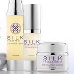 <strong>Kraft</strong> family invests in Boston-based Silk Therapeutics
