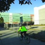Real Estate Deals 2015: Land deal helps Uber drive into Mission Bay