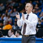 Who will UB hire now that <strong>Bobby</strong> <strong>Hurley</strong> is gone?