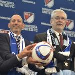 What you need to know about the MLS deal