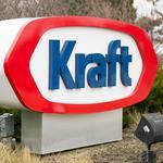 Kraft Heinz to close 7 plants, cut 2,600 jobs