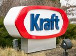Kraft CEO on Heinz merger: Embrace change, it'll 'make you stronger'