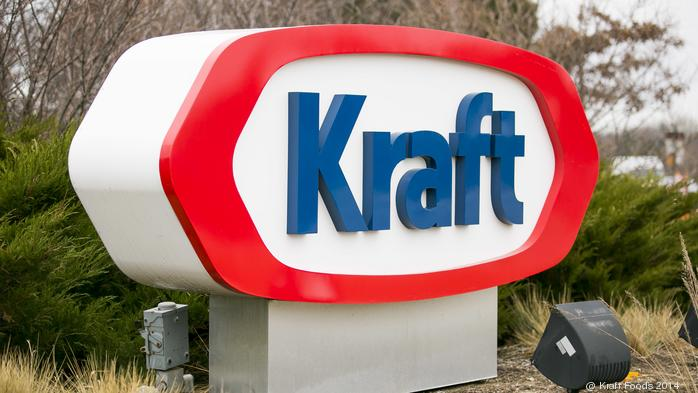 Kraft Heinz lays off 200 employees