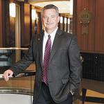 For Kentucky CCIM president, opportunity knocks again