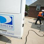 5 things N.C. customers need to know about the AT&T-DirecTV deal