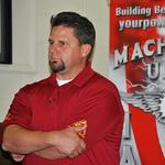 Puget Sound Machinists prepped to send groups to support S.C. Boeing union election