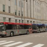Details on the new regional transit center that could be coming to RTP
