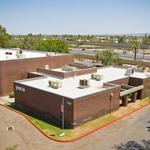 Banner buys YWCA building near flagship Phoenix hospital campus