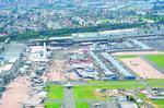 Paris Air Show shows Kansas still has plenty of competition