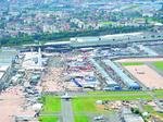 Paris Air Show puts Wichita on international stage