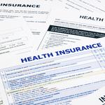 Half of remaining uninsured are workers; look for small-biz push