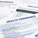Individual enrollment tops small-biz health coverage in California