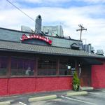 Greensboro restaurant to become upscale cigar shop