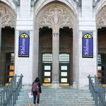 UW forms internal investment company to manage $3B endowment