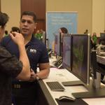 Hawaii-based SystemMetrics debuts virtual desktop interface