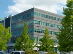 Boston investor loses millions on sale of FAA's former HQ in Renton
