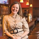 Victoria Gastro Pub sates Howard County's cravings