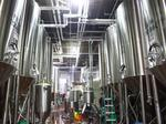 Opinion: Don't turn back the clock on Maryland breweries