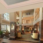 LeVeque Tower makeover includes luxury hotel