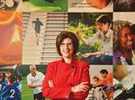 10 Minutes with Denise Gonick of MVP Health Care