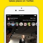 Massachusetts-founded Greylock Partners leads $14M fundraise for live-streaming app Meerkat
