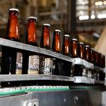 Southern Tier Brewery a finalist in state competition