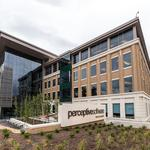 Perceptive Software parent's deal will bring opportunity