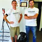 Engineering talent lures Soloshot to San Antonio