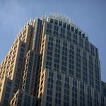 Lincoln <strong>Harris</strong> moves on after BofA shift