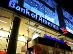 SEC slaps BofA with record $12.5M fine for mini-flash crashes