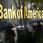 Will Bank of America answer these 3 questions?