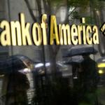 Bank of America passes stress test, but not without hiccups (Video)
