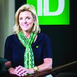 TD Bank makes inclusion a priority