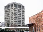 Iconic downtown Durham building to undergo $11M 'transformation'