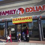 Family Dollar merch adds style on 'Inside Edition' segment (VIDEO)