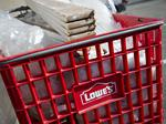 Lowe's plans to boost presence in U.S. cities, Canada, Australia
