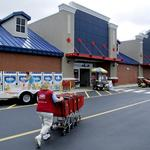 Takeaways from Lowe's first-quarter earnings call