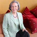 Former SBC president to chair Accion Texas in 2015