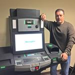 NextgenID hires industry veteran to help expand