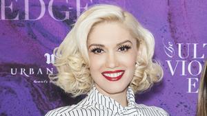Gwen Stefani will cap off Super Bowl concerts at Mystic Lake casino