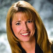 Wendy Kowalik, Predico Partners
