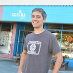 Cocina owner plans to open Mexican restaurant in Honolulu's Chinatown