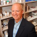 Kroger buys a specialty pharmacy