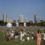 First foray into ACL Fest food vending a success for Max's Wine Dive (Video)