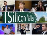 Entrepreneurs explain pros and cons of Startup Paradise vs. Silicon Valley