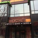 Garces revamps first floor of University City restaurant