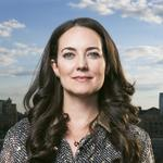 RANKING: The 50 fastest-growing companies led by women