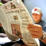 Mercury News parent company ponders sale — Who might buy it?