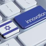 Exclusive: First look at the next wave of Israeli startups that could make a mark in Tampa Bay