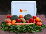 Maryland produce-delivery startup's bet to expand in Philadelphia bears fruit